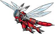 FlyBeemon