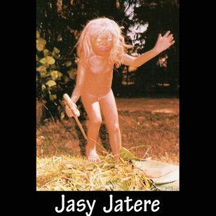 Museo mitologico ramon elias capiata jasy jatere escultura portalguarani