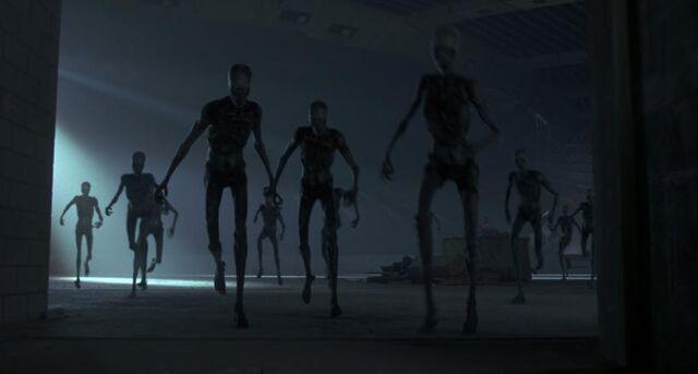 File:The Boneys.jpg