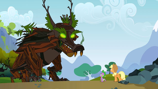 File:1000px-S3E9 king timberwolf 2.png