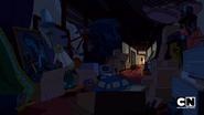 640px-Maja's Junk Room