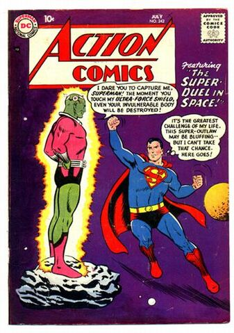 File:Action Comics 242.jpg