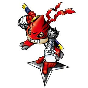 File:Ninjamon.jpg