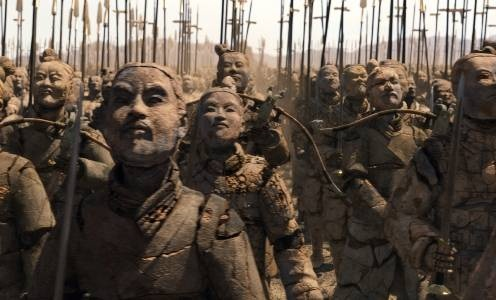 File:Terracotta warriors.jpg