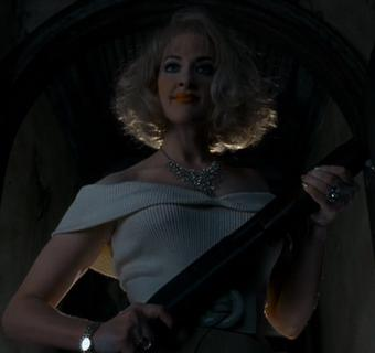File:Debbie Jellinsky the Black Widow.jpg