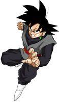 Goku Black1