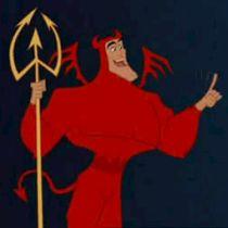 Kronks-shoulder-devil