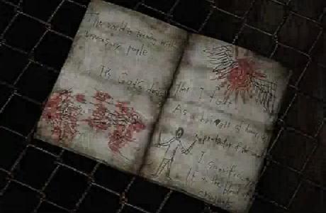 File:Leonard Wolf's Notebook.jpg