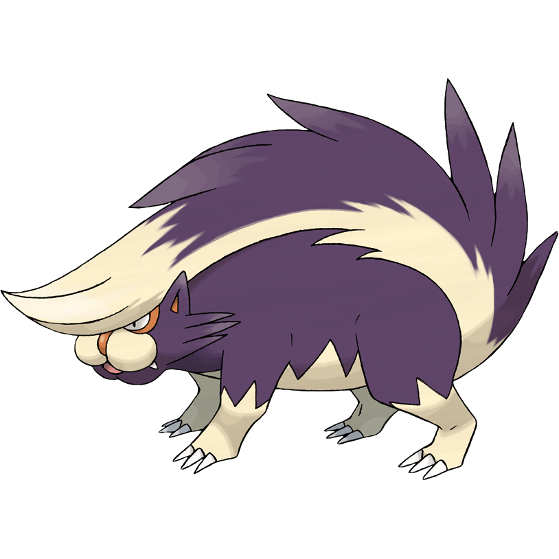 File:Skuntank.png