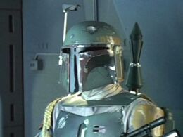 Boba Fett (Episode V)