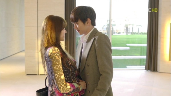 File:Hyungjoonandseoyeon.jpg