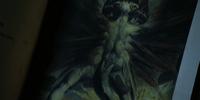 Moloch (Sleepy Hollow)/Synopsis