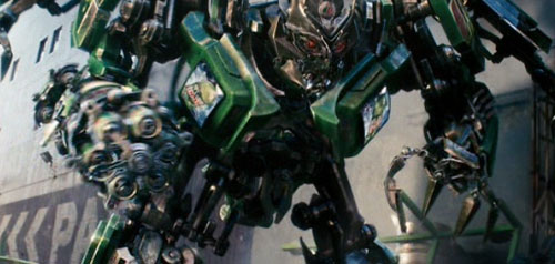 File:Transformers-dispensor.jpg