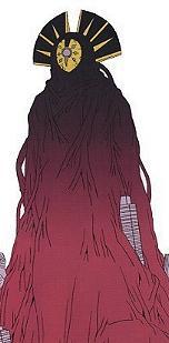 File:Mother D-Reaper.jpg