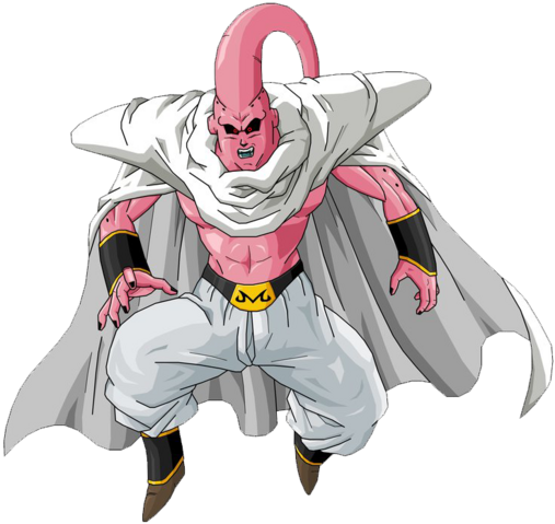 File:Super Buu (Piccolo).png
