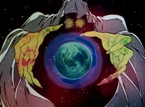 File:Cosmic Wiseman.jpg