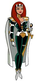 File:Maxima from Superman TAS.jpg