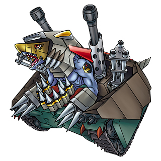 File:Tankdramon.jpg