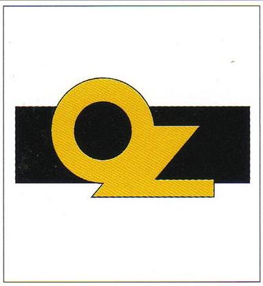 File:OZ-logo.jpg
