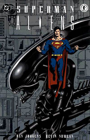 File:Superman-aliens.png