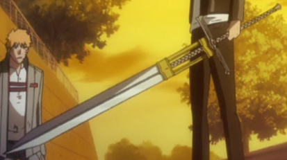 File:Ep347SwordOfScaffold.png
