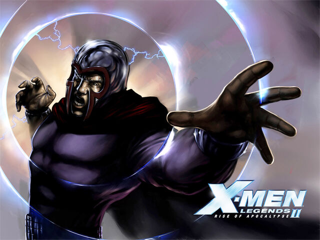 File:Magneto (X-men Legends).jpg