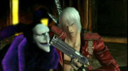 Dante jester3