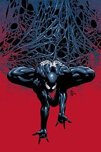 File:Sinister Spider-Man.jpg