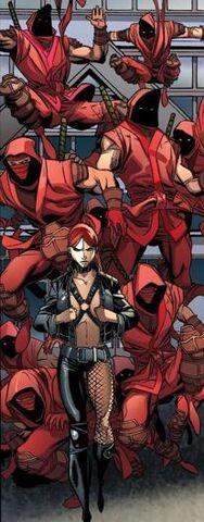 File:Hand (Earth-616) from Deadpool Vol 2 50.jpg