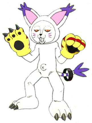 File:Betsumon (Digimon).jpg