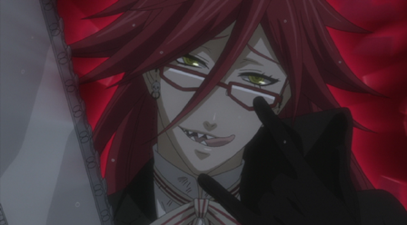 File:Grell Sutcliff's Pose.png