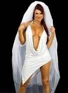 Lita Wedding Dress