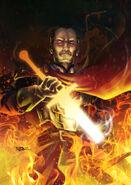 Stannis Lightbringer