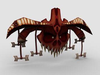 Uka new design 2