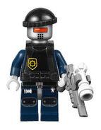 70808-robo-swat-2