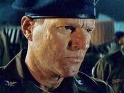 Colonel Nelec