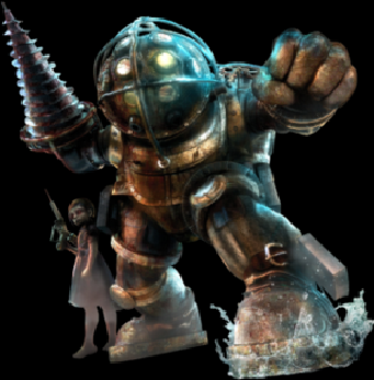 File:Big Daddy (Bioshock).png