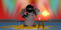 Funnybot