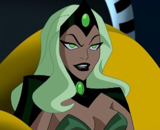 File:Emerald Empress DCAU 001.jpg