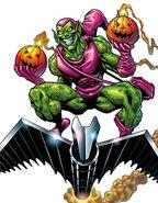 Green goblin2