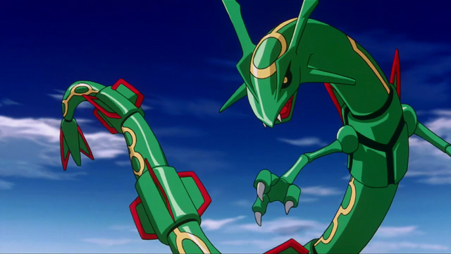 File:Rayquaza.png
