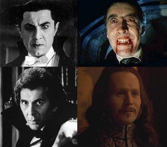 File:Draculafaces.jpg