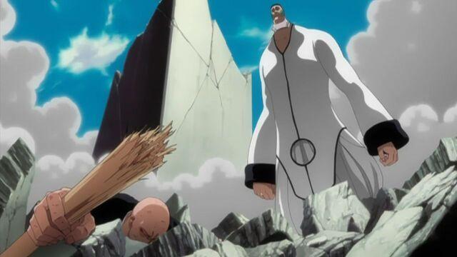 File:Ikkaku defeated by Poww.jpg