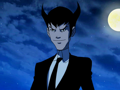 File:Klarion (Young Justice).png