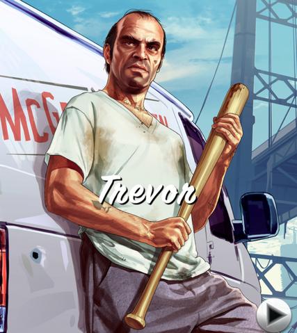 File:Trevor Artwork-GTAV.png