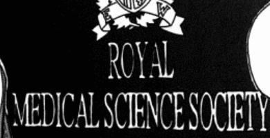 File:Royal Medical Science Society Logo.jpg