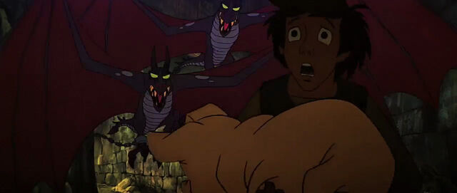 File:Black-cauldron-disneyscreencaps com-2800.jpg