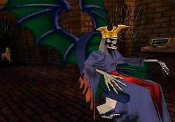 File:Ghoul King.jpg