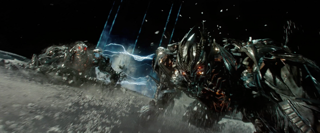File:Transformers3-dotm-trailer-unknown.png