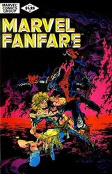 Marvelfanfare2